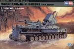 1-72-Morser-KARL-Geraet-040-041-Late-chassis