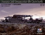 1-72-German-Railway-Carrier-Wagon