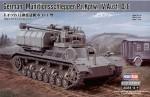 1-72-Muntionsschlepper-Pz-Kpfw-IV-Ausf-D-E
