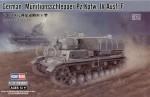 1-72-Muntionsschlepper-Pz-Kfw-IV-Ausf-F