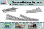 1-72-German-Railway-Turnout