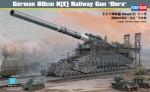 1-72-German-80cm-KE-Railway-gun-Dora
