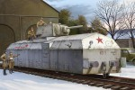 1-72-Soviet-Armoured-Train