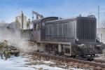 1-72-German-WR360-C12-Locomotive