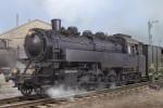 1-72-German-Dampflokomotive-BR86
