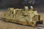 1-72-German-Kanonen-und-Flakwagen-of-BP42