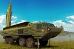 1-72-Soviet-9K714-OKA-SS-23-Spider