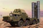 1-72-48N6E-of-5P85S-TEL-S-300PMU-SA-10-GRUMBLE