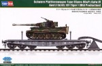 1-72-Schwere-Plattformwagen-Type-SSyms-80-and-Pz-Kpfw-VI-Ausf-E-Sd-Kfz-181-Tiger-I-Mid-Production