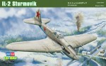 1-32-Il-2-Stormovik-Ground-attack-Aircraft