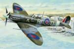 1-32-Spitfire-Mk-Vb