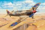 1-32-Spitfire-Mk-Vb-TROP