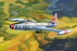 1-32-F-84E-Thunderjet