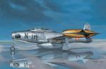 1-32-F-84G-Thunderjet