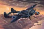 1-32-P-61B-Black-Widow