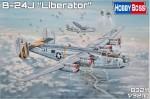 1-32-US-B-24J-Liberator