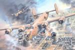 1-32-US-B-24D-Liberator