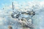 1-32-A-26B-Invader