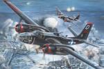 1-32-A-26C-Invader
