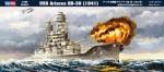 1-700-USS-Arizona-BB-39-1941