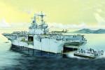 1-700-USS-Essex-LHD-2