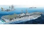 1-700-USS-Boxer-LHD-4