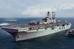 1-700-USS-Bataan-LHD-5
