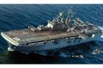 1-700-USS-Bonhomme-Richard-LHD-6