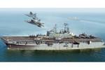1-700-USS-Iwo-Jima-LHD-7