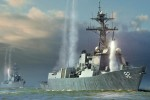 1-700-USS-Momsen-DDG-92