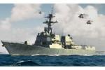 1-700-USS-Forrest-Sherman-DDG-98
