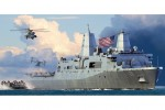 1-700-USS-New-York-LPD-21