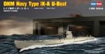 1-700-DKM-Navy-Type-IX-A-U-Boat