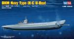 1-350-DKM-Navy-Type-lX-C-U-Boat