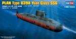 1-350-PLAN-Type-039A-Yuan-Class-SSG