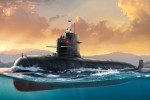 1-350-PLA-Navy-Type-039-Song-Class