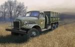 1-35-Russian-ZIS-151