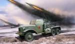 1-35-Russian-BM-13