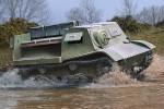 1-35-Soviet-T-20-Armored-Tractor-Komsomolets-1940