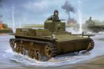 1-35-Soviet-T-38-Amphibious-Light-Tank