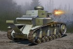 1-35-Soviet-T-18-Light-Tank-MOD1930