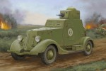 1-35-Soviet-BA-20-Armored-Car-Mod-1939