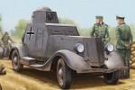 1-35-Soviet-BA-20M-Armored-Car
