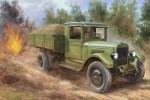 1-35-Russian-ZIS-5-Truck