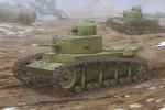 1-35-Soviet-T-12-Medium-Tank