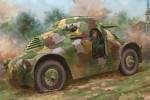1-35-Skoda-PA-2-Turtle