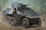 1-35-M35-Mittlere-Panzerwagen-ADGZ-Daimler