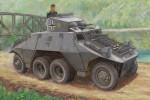 1-35-M35-Mittlere-Panzerwagen-ADGZ-Steyr