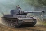 1-35-German-VK-3001P