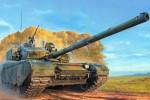 1-35-PLA-ZTZ-99A-MBT